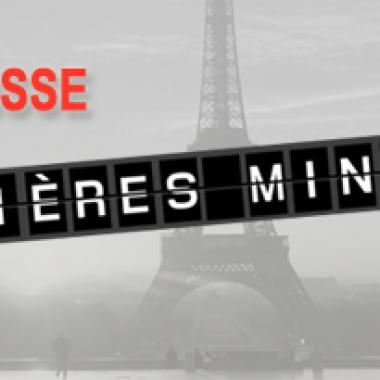 Bons Plans Location Paris
