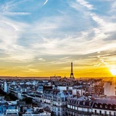 Alerte Vacances Paris