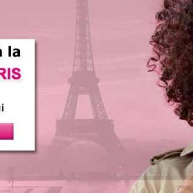 Salon la Foire de Paris