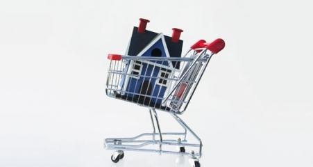 Propriétaires : 5 Astuces & Conseils pour votre annonce
