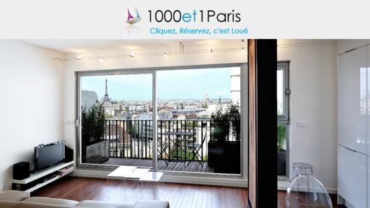 Paris jusqu'à -60%